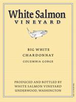 Big White Chardonnay